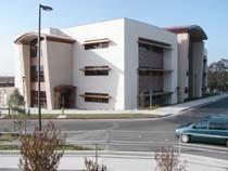 El Camino HS Science & Tech